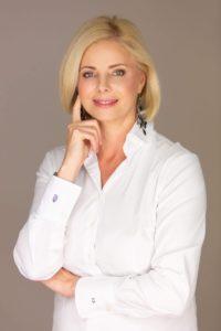 dr. Sebestyén Judit